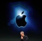 iPad 3 Throttled in Australia