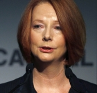 Public Poll Reveals Weakening Confidence on Gillard Government