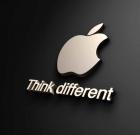 Will Apple Be A $1-Trillion Company?