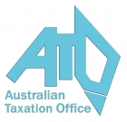 ATO Imposes New Tax Ruling Affecting Property Investors