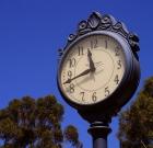 Unions Back Flexible Work Hours