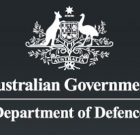 Defence Rocked By Sex Scandals