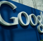 Google to Be Fined for Hacking Safari