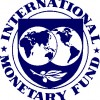 Swan Says Australia's IMF Contribution Is Small