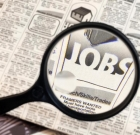 Job Agencies Face Inquiry, Audit