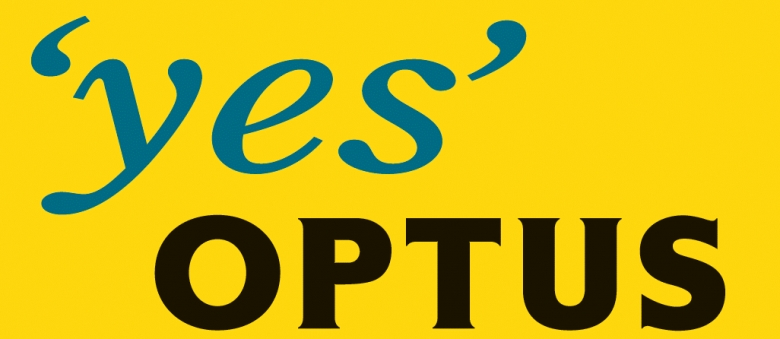 Optus Cuts 750 Jobs