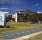 CSIRO Funding to Face Scrutiny