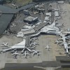 Best and Worst of Australia's Airports