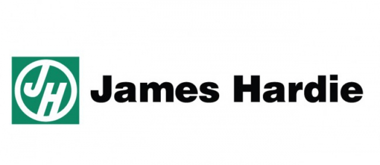 High Court Finds James Hardie Directors Guilty of Breaching Duties