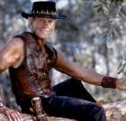 Paul Hogan's Settles with ATO