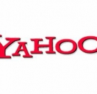 Yahoo, Facebook Settle Scores