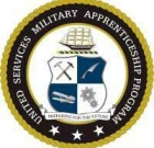 What is the United Services Military Apprenticeship?