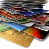 High Credit Card Fees to be Removed