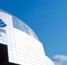 Bluescope Posts Losses But Still Plans To Buy More Business