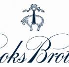Oroton Brings Brooks Brothers To Australia
