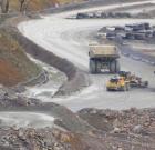 NSW Miners Lose 1500 Mining Jobs