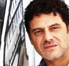 Aussie Actor Vince Colosimo in Bankruptcy Proceeding