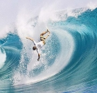 Billabong Takes A Massive Profit Drop for 2012-2013