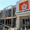 Boart Warns Investors of Decline in Performance