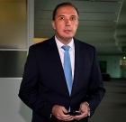 "$6 GP Co-Payment, Health Minister Peter Dutton ""Unavailable For Comment"""