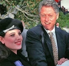 As Monica Lewinsky Breaks Her Silence