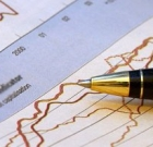 Week Ahead: Forex Markets Analysis – AUD/USD, GBP/JPY