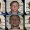 6 Brothers Allegedly Raped A Girl For Over A Decade