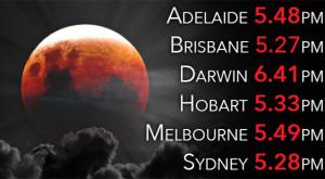 red_moon_australia_times