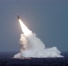 North Korean Missile Threat Downplayed