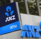 ANZ Chief Defends Lifting Mortgage Rates