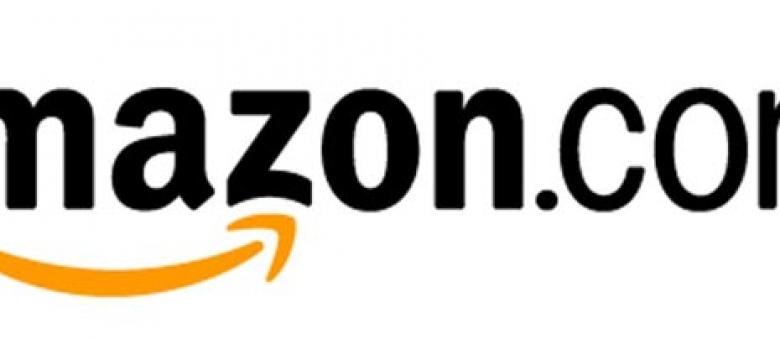 Amazon Scouts For A Warehouse In Australia