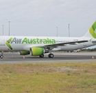 Airline Boss Did Not Pay Superannuation