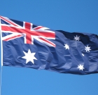 Australia Leads World In Recognizing Skilled Migration