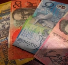 ATO Takes Hold Of $730 Lost Superannuation Funds