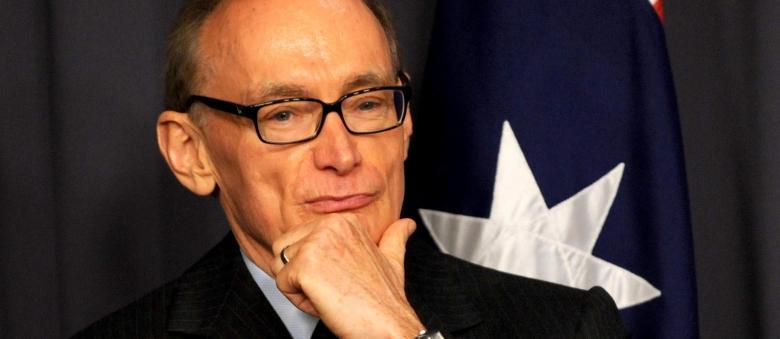Carr Raises Pension Indexation of UK Nationals In Australia
