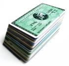 Aviation CEO Racks Up Huge Credit Card Debt