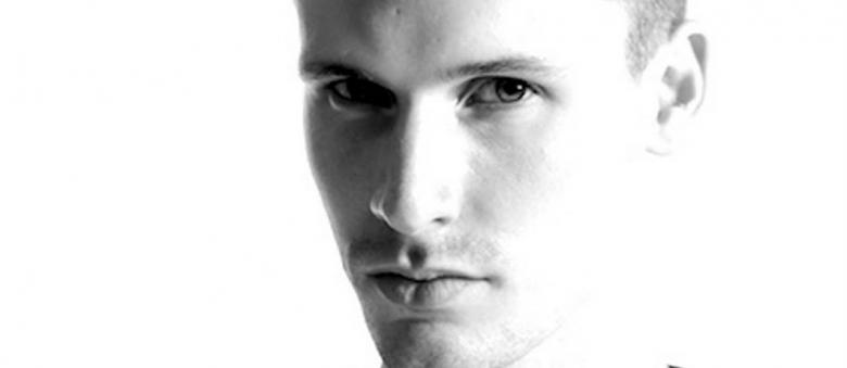 Dion Lee, Josh Goot Pull Out Of Fashion Week Australia