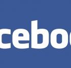 Facebook Buys Instagram For $1B