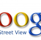 Report: Google Scooped Aussies' Personal Data