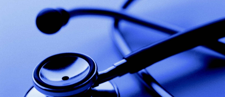 Pay Health Insurance Early to Save $1,000