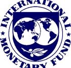 Swan Says Australia's IMF Contribution Is Small