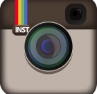Silicon Valley Investor Lost $200 Million Betting Against Instagram