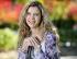 Is Rachael Leahcar The Next Susan Boyle?