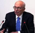 News Corp Chairman Rupert Murdoch Faces Ethics Inquiry