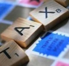 High Earners To Lose Tax Breaks