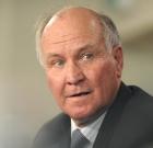 Windsor Withdraws Support for Peter Slipper