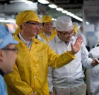 Apple Discovers Illegal Activities of Supplier