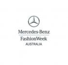 Australian Fashion Clicks