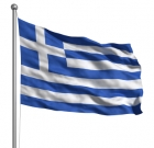 Greece's Possible Dropping from Eurozone to Affect Dollars