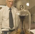 World's Longest-Running Experiment Goes On